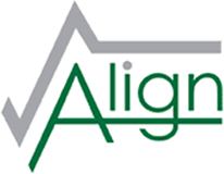 Align Building Control Limited